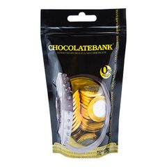 Moedas-de-Chocolate-120g---Chocolatebank