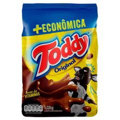 Chocolate-em-Po-Toddy-102kg---Quaker