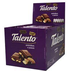Chocolate-Talento-Roxo-Amendoas-12X90g---Garoto