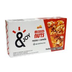 Barra-Mixed-Nuts-c-2-Nozes-Canela---Agtal