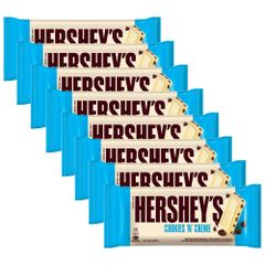 Kit-8-Tabletes-Cookies-N-Creme-87g---Hersheys