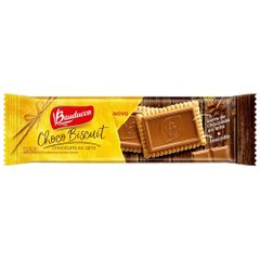 Biscoito-Choco-Biscuit-Ao-Leite-80g---Bauducco