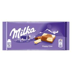 Tablete-de-Chocolate-Happy-Cows-100g---Milka