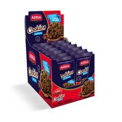 Biscoito-Cookie-Chocolate-40g-c-12---Adria
