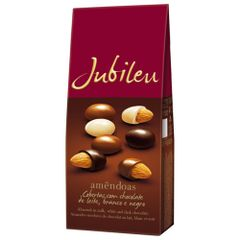 Amendoas-Cobertas-com-Chocolate-Mix-180g---Jubileu