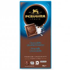Tablete-de-Chocolate-Ao-Leite-Fine-Milk-86g---Perugina