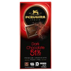 Tablete-de-Chocolate-Amargo-Dark-51--86g---Perugina