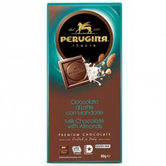 Tablete-de-Chocolate-Ao-Leite-Amendoas-Milk-Almonds-86g---Perugina