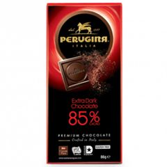 Tablete-de-Chocolate-Amargo-Dark-85--86g---Perugina