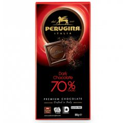 Tablete-de-Chocolate-Amargo-Dark-70--86g---Perugina