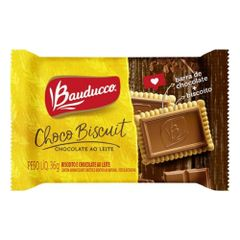 Biscoito-Choco-Biscuit-Ao-Leite-36g---Bauducco