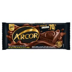 Tablete-de-Chocolate-Amargo-70--80g---Arcor