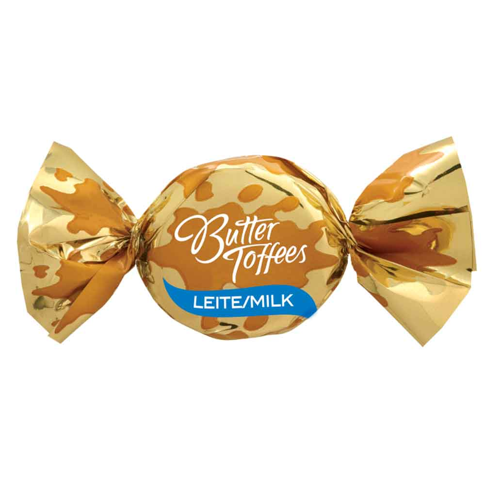 butter-toffees