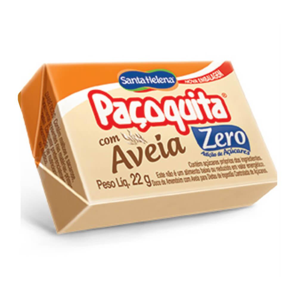 Pacoca-com-Aveia-Zero-Acucar-Pacoquita-c-4---Santa-Helena