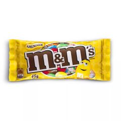 Confeito-Amendoim-Chocolate-M-Ms-c-18-45g---Mars