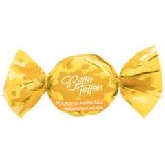 Bala-Butter-Toffees-Maracuja-500g---Arcor