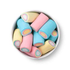 Marshmallow-Tubo-Color-Docile