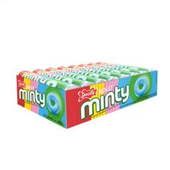Pastilha-Rolly-Minty-Fruit-c-16---Docile