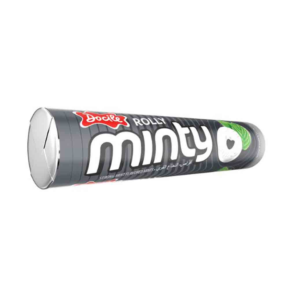 Pastilha-Rolly-Minty-Extra-Forte-c-16---Docile