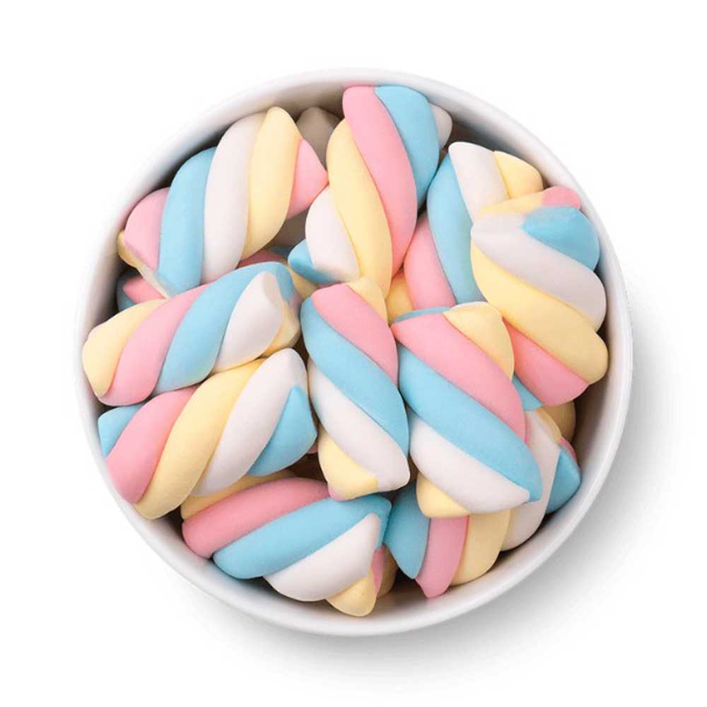 Marshmallow-Twist-Color1-250g---Docile
