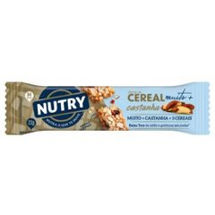 Barra-de-Cereais-Nutry-Castanha-do-Para-c-24---Nutrimental