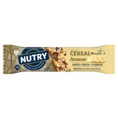 Barra-de-Cereais-Nutry-Banana-c-24---Nutrimental