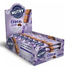 Barra-de-Cereais-Nutry--Avela-com-Chocolate-c-24---Nutrimental