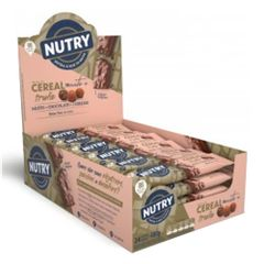 Barra-de-Cereais-Nutry-Trufa-c-24---Nutrimental