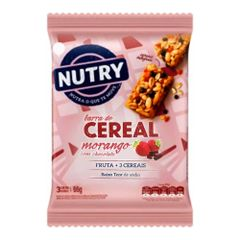 Cereais-Morango-Chocolate-c-3---Nutry