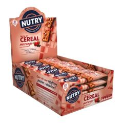 Barra-de-Cereais-Nutry-Morango-com-Chocolate-c-24---Nutrimental