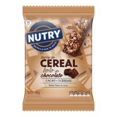 Barra-de-Cereais-Nutry-Bolo-de-Chocolate-c-3---Nutrimental
