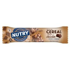 Barra-de-Cereais-Nutry-Bolo-de-Chocolate-c-24---Nutrimental