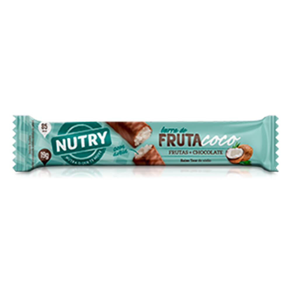 Barra-de-Frutas-Nutry-Coco-c-24---Nutrimental