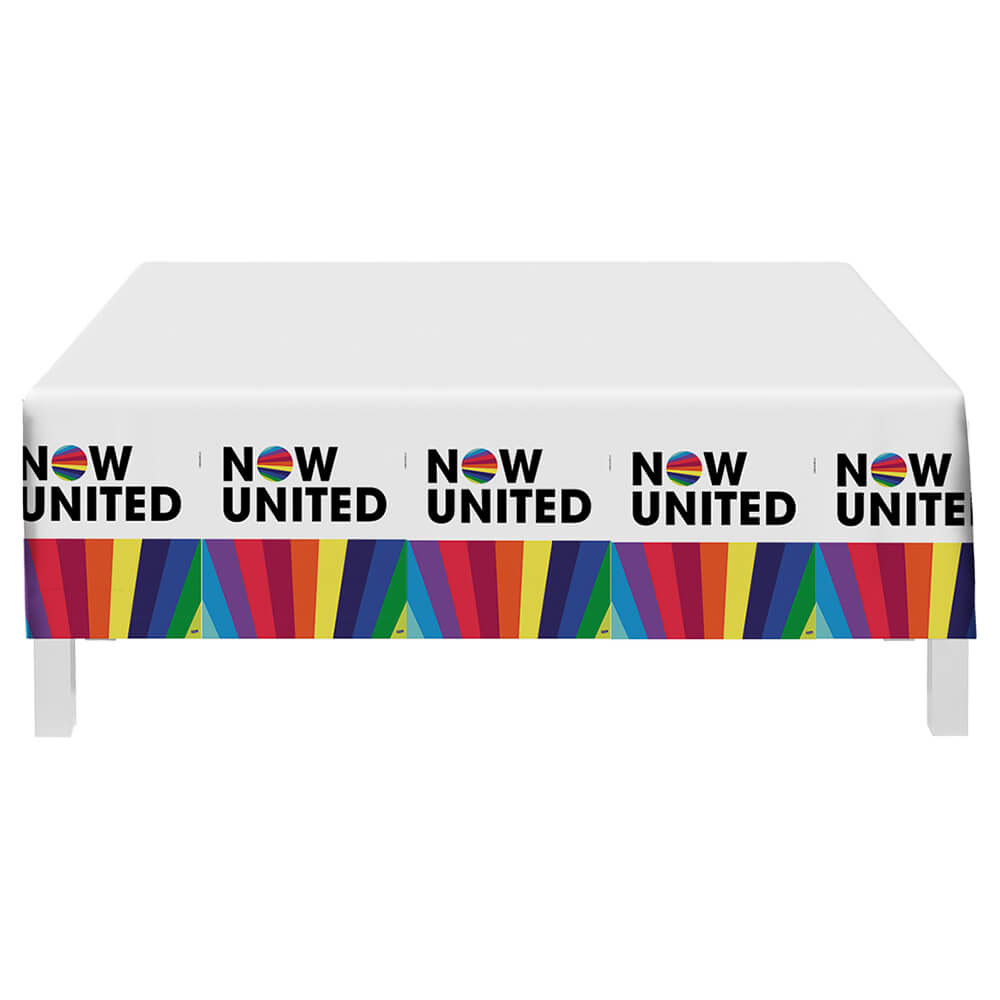 Now-United