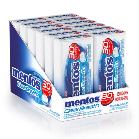 Pastilha-Mentos-Clear-Breath-Peppermint-c-12---Perfetti
