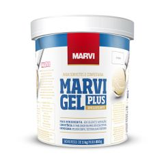 Emulsificante-Marvi-Gel-Plus-850g---Marvi
