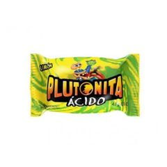 Chiclete-Plutonita-Lingua-Acida-180g---Arcor