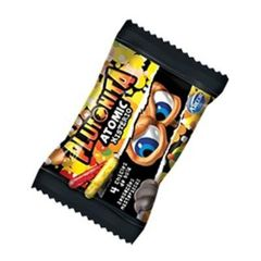 Chiclete-Plutonita-Atomic-Misterio-396g---Arcor