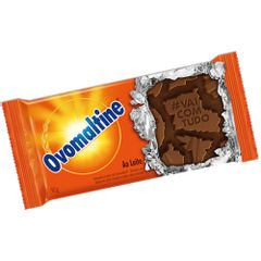 Tablete-de-Chocolate-Ao-Leite-90g---Ovomaltine
