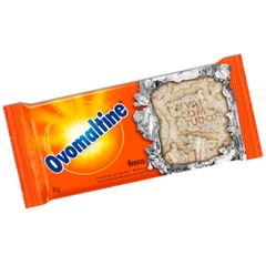 Tablete-de-Chocolate-Branco-90g---Ovomaltine