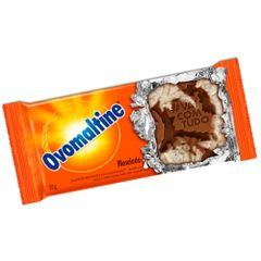 Tablete-de-Chocolate-Mesclado-90g---Ovomaltine