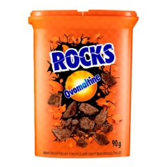 Flocos-Crocantes-Rocks-90g---Ovomaltine