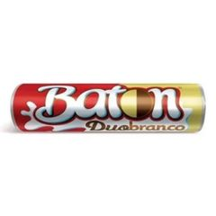 Chocolate-Baton-Duo-c-30---Garoto
