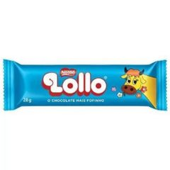 Chocolate-Lollo-28g-c-30---Nestle