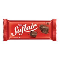 Chocolate-Aerado-Suflair-50g-c-20---Nestle