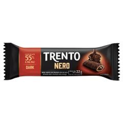 Chocolate-Trento-Nero-Dark-c-16---Peccin