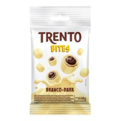 Chocolate-Trento-Bites-Branco-Dark-c-12---Peccin