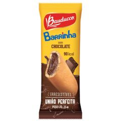 Barrinha-Chocolate-c-20---Bauducco