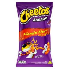 Salgadinho-Cheetos-Picante-Flamin-Hot-90g---Elma-Chips