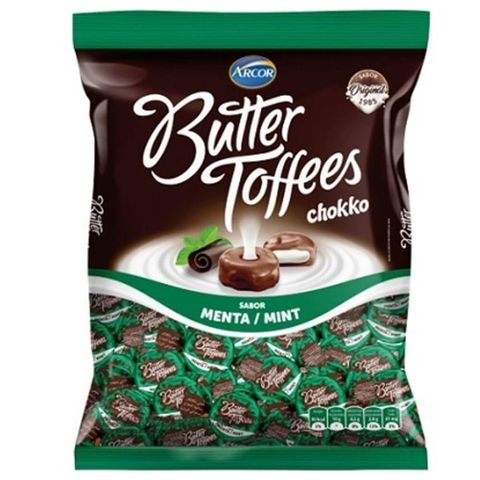 butter-toffes